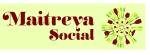 Maitreya Social logo