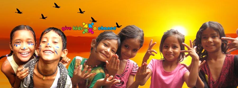 photo banner web