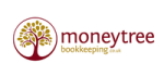 MoneyTree Bookkeeping logo