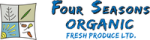 Four Seasons Organic logo